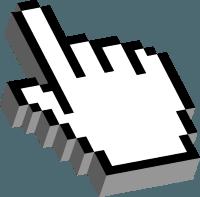 clickhand